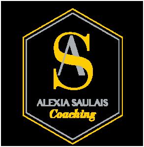 Bienvenue sur le site Alexia Saulais Coaching